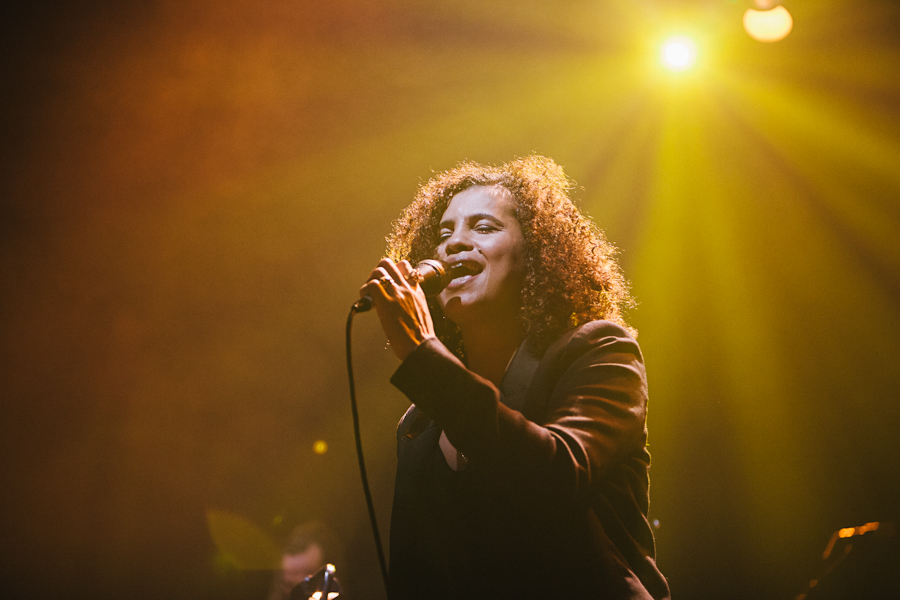 05-Neneh-Cherry-gilles-peterson-worldwide-awards-koko-london-190113