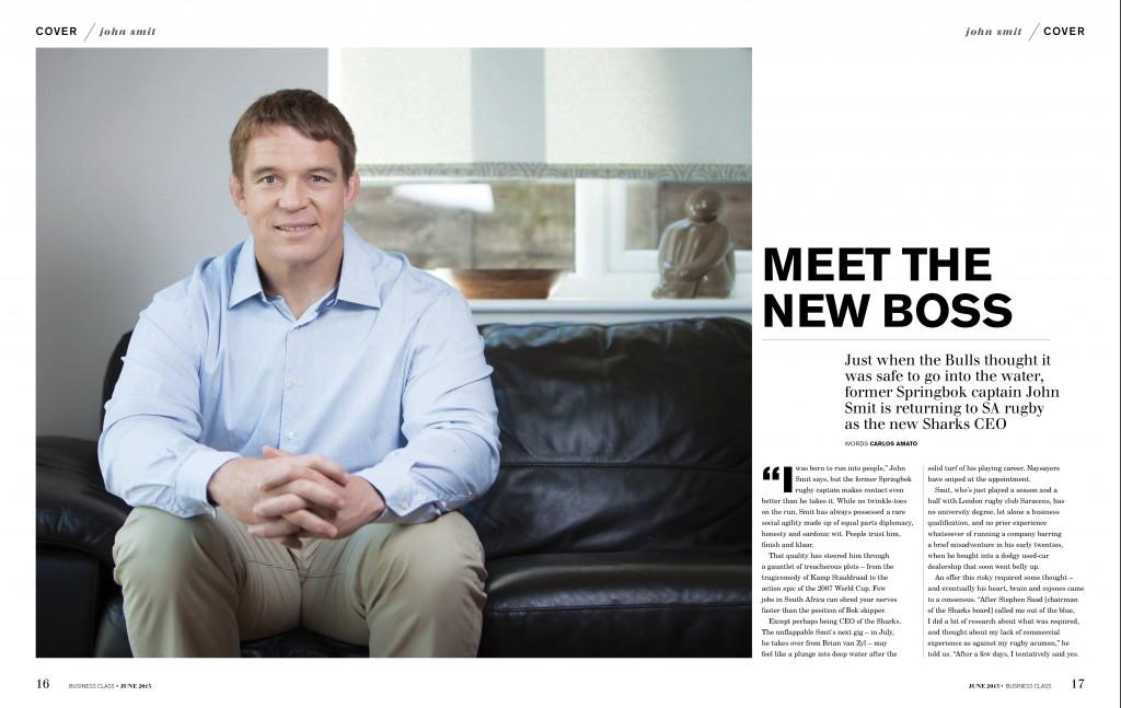 BusinessClassMagazineJohnSmit_02