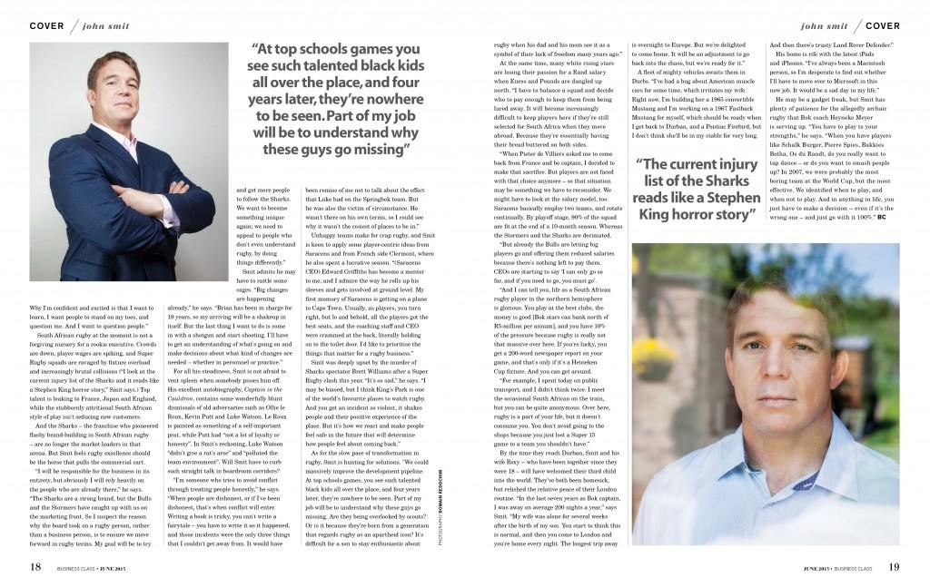 BusinessClassMagazineJohnSmit_03